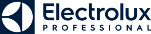 electrolux_professional_logo_blue