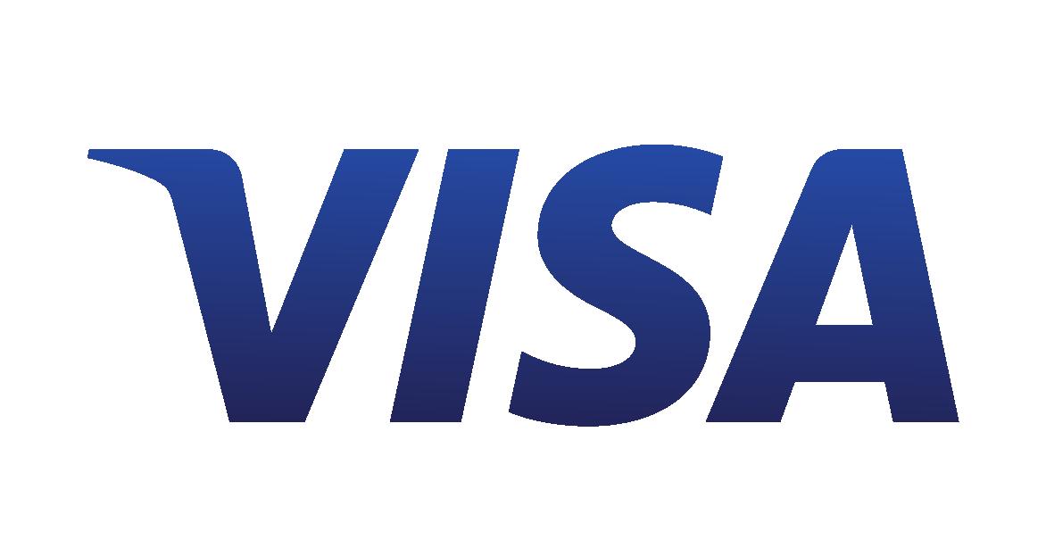 visa@4x
