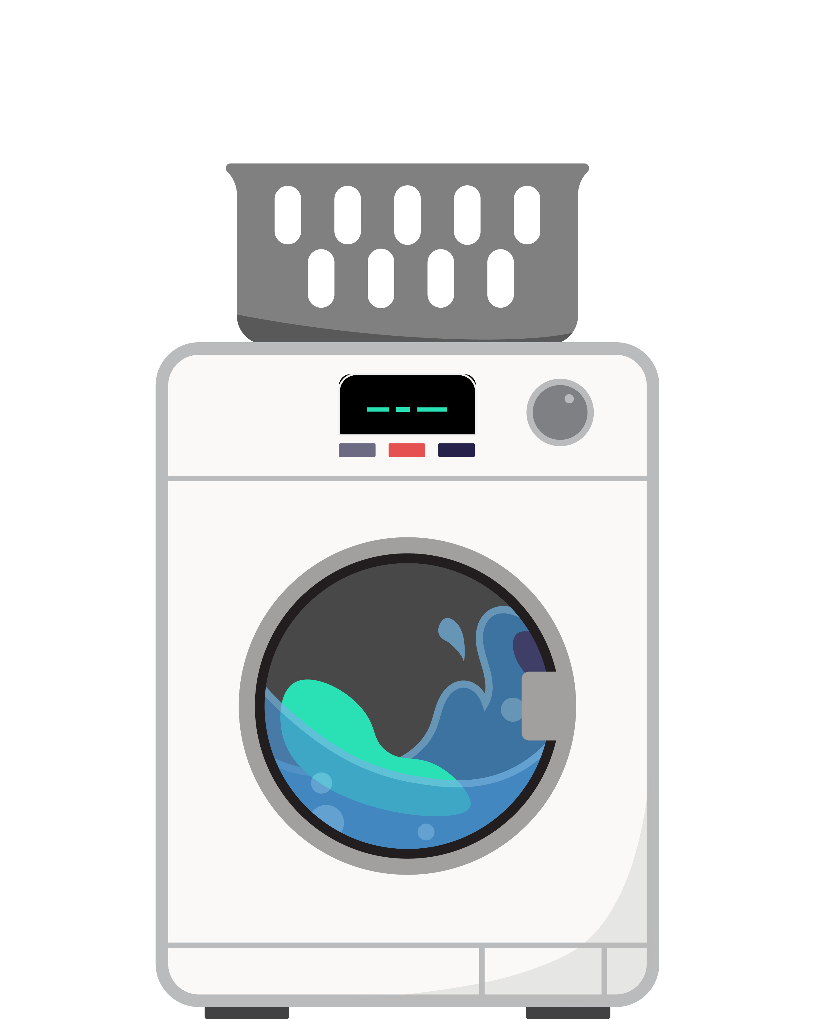 washer_vector_1@4x