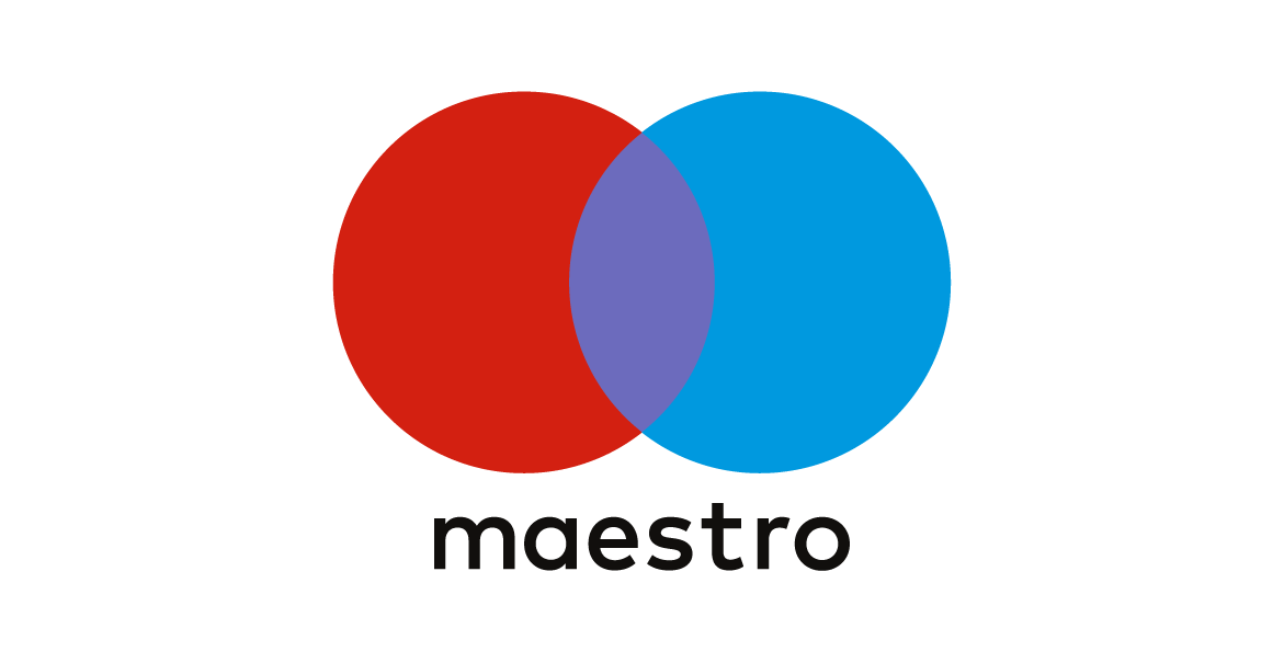 maestro@4x