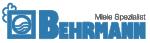 Behrmann