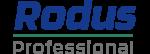 rodus-logo